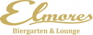 Elmores - Biergarten und Lounge am Wasserfall